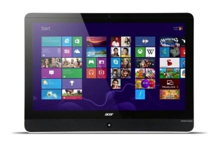 Acer Aspire Z3-600 (2)