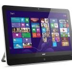Η Acer Ανακοίνωσε Το All-In-One Aspire Z3-600 Με Οθόνη Αφής 21,5 Ιντσών