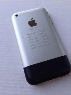 First-gen iPhone Prototype (2)
