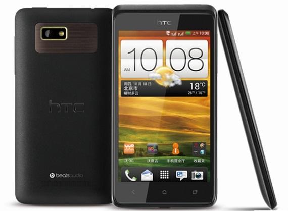 HTC Desire 400 (2)