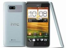 HTC Desire 400 (3)