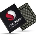 Ανακοινώθηκε Ο 64-bit Qualcomm Snapdragon 410