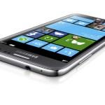 Samsung SM-W750V: Νέο Windows Phone Από Την Samsung