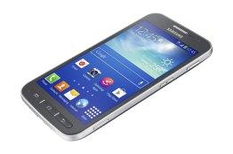 Samsung Galaxy Core Advance (3)
