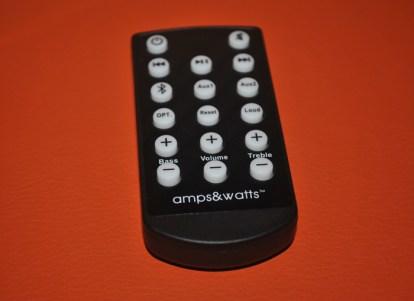 amps&watts BeatBlock review (7)