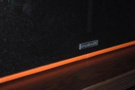 amps&watts BeatBlock review