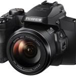 Fujifilm FinePix S1: Παντός Καιρού Κάμερα Με 50x Ζουμ [CES 2014]