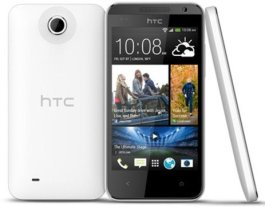 HTC Desire 310 (3)