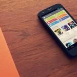 Το Moto G Είναι Φθηνό; Η Motorola Ετοιμάζει Το Smartphone Των $50