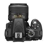 Nikon D3300 (4)