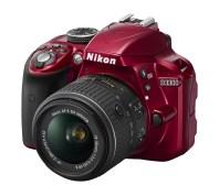 Nikon D3300 (6)