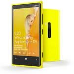Η Microsoft Έκανε Το Windows Phone 8.1 Επίσημο