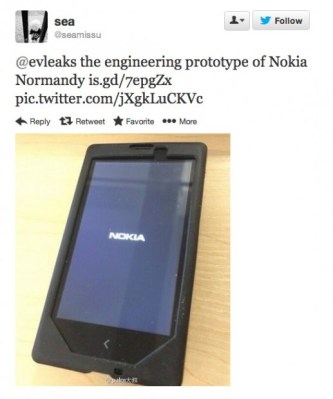 Nokia Normandy leak (3)