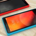 Nokia X, Η Ονομασία Του Android Nokia Normandy;