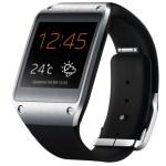 Το Samsung Galaxy Gear 2 Έρχεται Με Νέο Σχεδιασμό Και Κυρτή Οθόνη