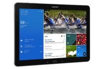 Samsung Galaxy Note Pro (3)