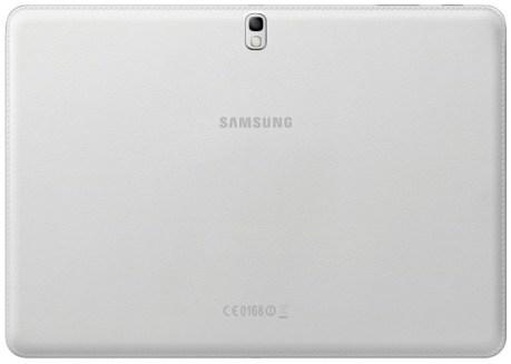 Samsung Galaxy Tab Pro 10.1 (2)