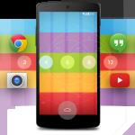 Η Google Πιέζει Τις Εταιρίες Να Βάζουν Νεότερες Εκδόσεις Του Android;