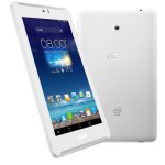 Asus Fonepad 7: Τα Νέα 4G/3G Android Tablets