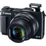 Canon G1 X Mark II, Η Νέα Mirrorless Χωρίς Σκόπευτρο