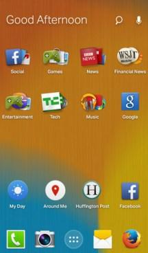 Firefox Launcher (2)