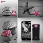 Έρχεται Το LG G2 Mini, Η Μικρή Έκδοση Του G2
