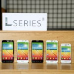 LG L Series III, Τα Νέα L90, L70 Και L40 Με Android 4.4 KitKat Ανακοινώθηκαν