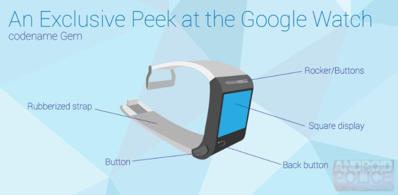 Nexus smartwatch (4)