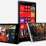 Ανακοινώθηκε Το Nokia Lumia Icon Αλλά Δεν Είναι Για Εμάς