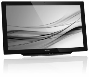 Philips Smart All-In-One S221C4AFD (4)