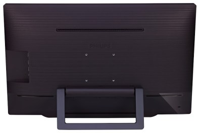 Philips Smart All-In-One S221C4AFD (7)