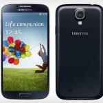 'Επιβεβαιώθηκε' Ο Αισθητήρας Δακτυλικών Αποτυπωμάτων Του Galaxy S5