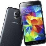Η Samsung Αποκάλυψε Το Next Big Thing: Το Samsung Galaxy S5 Είναι Επίσημο