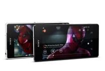 Sony Xperia Z2 (3)