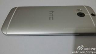 All New HTC One leak (11)