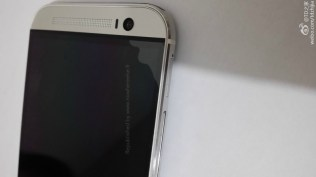 All New HTC One leak (16)