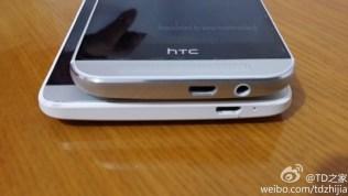 All New HTC One leak (21)