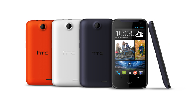 HTC Desire 310 (4)