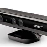 Η Microsoft Ανακοίνωσε Το Kinect for Windows 2