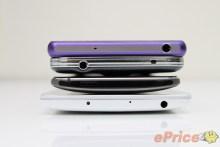 LG-G-Pro-2-HTC-One-M8-Samsung-Galaxy-S5-Sony-Xperia-Z2-2