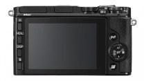 Nikon 1 V3 (5)