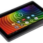 Crystal Audio TAB-722: Νέο Ελληνικό Tablet Στα €59.99