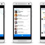 Το Facebook Θα Απαιτεί Τη Χρήση Του Messenger Για Chat