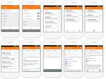Firefox OS 2.0 Screenshots (3)