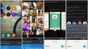 Firefox OS 2.0 Screenshots (7)