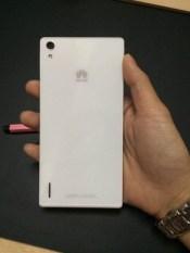 Huawei Ascend P7 leak (8)