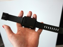 LG G Watch hands-on (4)