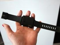 LG G Watch hands-on (4)