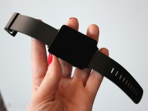 LG G Watch hands-on (6)