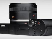 Leica T (4)